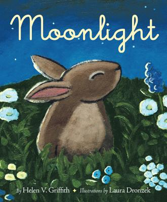 Moonlight By Griffith, Helen V./ Dronzek, Laura (ILT)